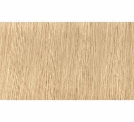 Blonde Expert P.31 Пастельный золотистый пепельный
