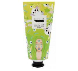 Очищающая маска YOUNG