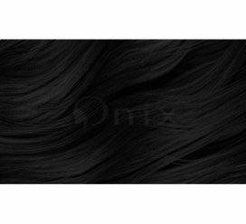 Краска для волос аммиачная PT 1.0 Черный