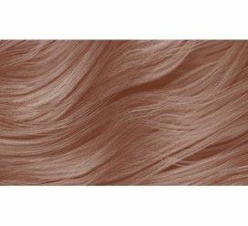 Краска для волос 10.32 платиновый блондин бежевый