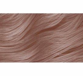 Краска для волос 11.1 экстра платиновый блондин золы