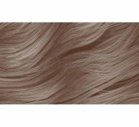 Краска для волос 11.11 экстра платиновый блондин золы интенсивный