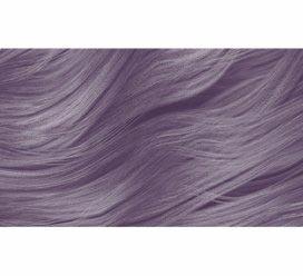 Coloring 11.21 экстра платиновый блондин фиолетовой золы