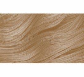 Краска для волос аммиачная PT 12.3 Экстрасветло-золотистый