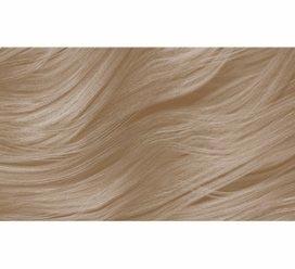 Краска для волос 11.0 специальный блондин