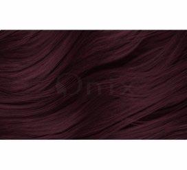 Краска для волос 2.22 интенсивный искрящийся брюнет