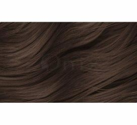 Краска для волос 4.01 каштановый натуральный пепельный