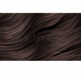 Краска для волос 4 Каштановый