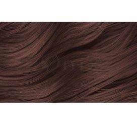 Краска для волос 5.4 светло-каштановый медный