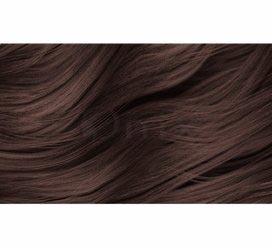 Краска для волос 5 светло-каштановый