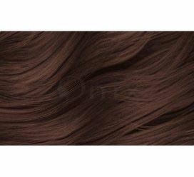 Краска для волос 5c кофе глясе