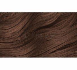 Краска для волос 7.32 русый бежевый