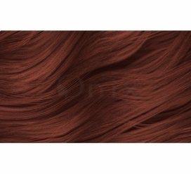 Краска для волос 7.43 Русый медный золотистый