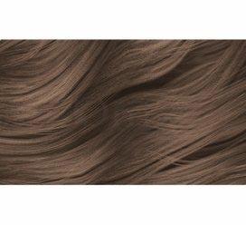 Краска для волос 8.01 светло-русый натуральный пепельный