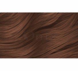 Coloring 8.03 светло-русый натуральный шоколадный
