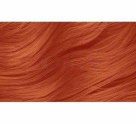 Краска для волос 8.44 светло-русый медный интенсивный