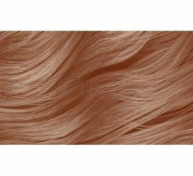 Краска для волос 9.3 экстра светло-русый натуральный золотой