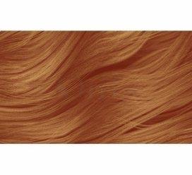 Краска для волос 9 экстра светлый блондин