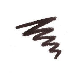 Карандаш контурный для глаз тон 15 шоколадный