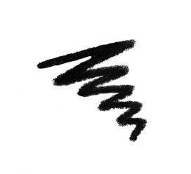 Карандаш контурный для глаз тон 01 черный