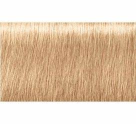 Blonde Expert L - C.03 Натуральный золотистый