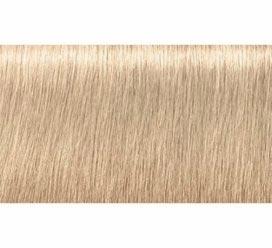 Краска для волос перманентная Blonde Expert L - C 1 пепельный