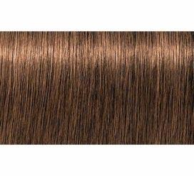 Краска для волос аммиачная PCC 6.23 Темный блондин перламутровый золотистый