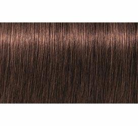 Краска для волос аммиачная PCC 6.37 Темный блондин золотистый фиолетовый