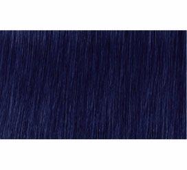 Краска для волос аммиачная PCC 0.11 Интенсивный пепельный