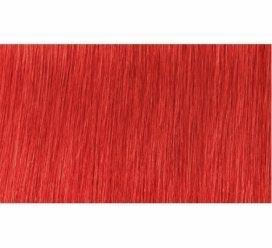PCC 0.66 Красный