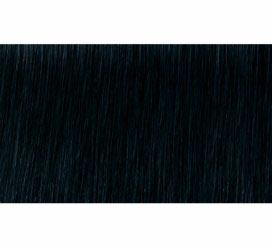 Краска для волос 1.1 Иссиня черный