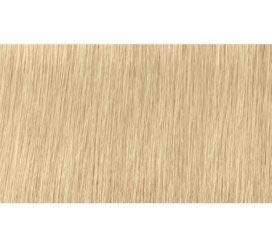 PCC 10.0 Самый светлый блондин натуральный