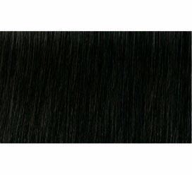 PCC 3.0 Темный коричневый натуральный
