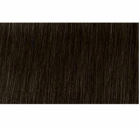 PCC 4.1 Средний коричневый пепельный