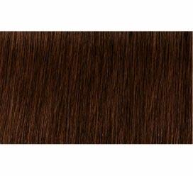 PCC 4.35 Средний коричневый золотистый красного дерева