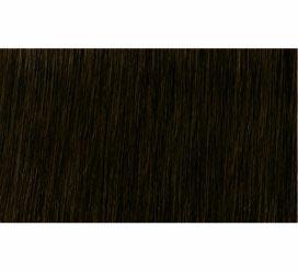 Краска для волос аммиачная PCC 4.38 Средний коричневый золотистый шоколадный
