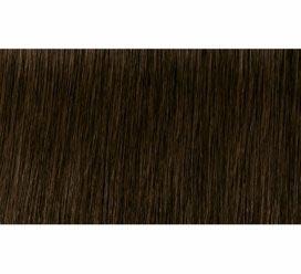 Краска для волос аммиачная PCC 5.0 Светло-коричневый натуральный