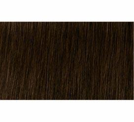 PCC 5.00 Светло-коричневый интенсивный натуральный