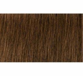 Краска для волос аммиачная PCC 5.3 Светло-коричневый золотистый
