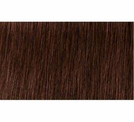 Краска для волос аммиачная PCC 5.56 Светлый коричневый махагон красный