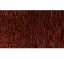 PCC 5.66х Светлый коричневый экстра красный
