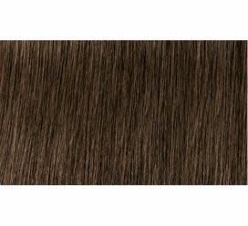 Краска для волос аммиачная PCC 6.00 Темный блондин интенсивный натуральный