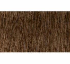 Краска для волос аммиачная PCC 6.03 Темный блондин натуральный золотистый