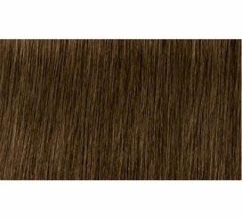 Краска для волос аммиачная PCC 6.38 Темный русый золотистый шоколадный