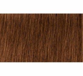 Краска для волос аммиачная PCC 6.80 Темный блондин шоколадный