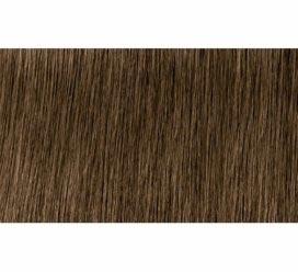 Краска для волос аммиачная PCC 7.0 Средний блондин натуральный