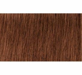 Краска для волос аммиачная PCC 7.35 Средний блондин золотистый махагон