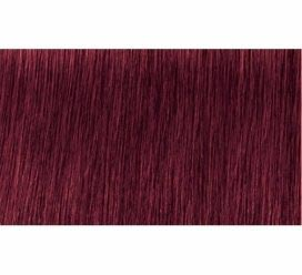 Краска для волос аммиачная PCC 7.76 Средний русый фиолетовый красный