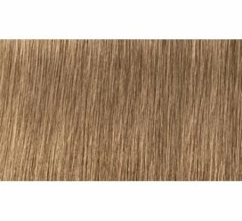 Краска для волос аммиачная PCC 8.0 Светлый блондин натуральный