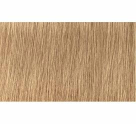 Краска для волос аммиачная PCC 8.03 Светлый блондин натуральный золотистый
